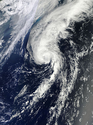 2011 Atlantic hurricane season