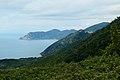 Cinque Terre (Italy, October 2020) - 75 (50543724232).jpg