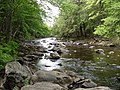 Cisco Branch Ontonagon River - panoramio.jpg