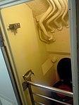 Cité de la Mer - Le Redoutable - Intérieur - Toilettes.jpg