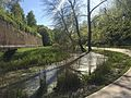 Citadel of Lille path.jpg