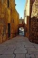 Citadella Alley way.jpg