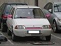 Citroën AX - Chambéry, 2018.jpg