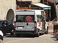 Citroën Jumper - Mont-Bus (Parapet, Montmélian).jpg