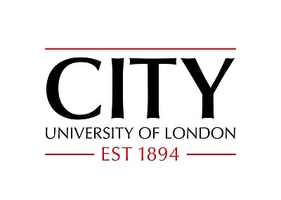 سٹی، یونیورسٹی آف لندن