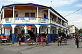 City Centre Toliara 2007.jpg