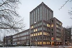 City library Hanover Germany.jpg