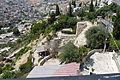 City of David, Jerusalem P1110559 (5923384245).jpg