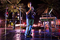 City of Miami Beach - Flickr - Knight Foundation (6).jpg