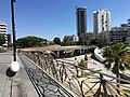 City of Nicosia,Cyprus in 2020.01.jpg