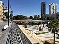 City of Nicosia,Cyprus in 2020.02.jpg