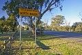 City of Wagga Wagga North Wagga sign.jpg