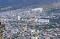 City view, Kozan 03.JPG