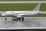 Cityjet, EI-FWB, Sukhoi Superjet 100-95B (28727165943).jpg