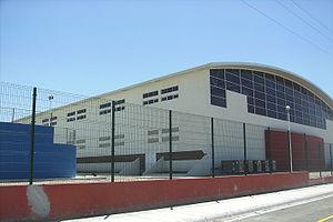 Liga de basquetbol benito juarez mx dating 5