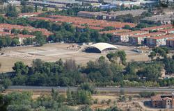 Ciudad Romana de Complutum (RPS 06-09-2015) vista panorámica.png