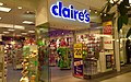 Claire's Store (16322831986).jpg