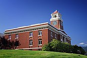 Clallam County Courthouse.jpg