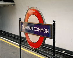 Clapham Common (91905833) (2).jpg
