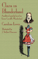 Clara-in-blunderland-cover-2010.png