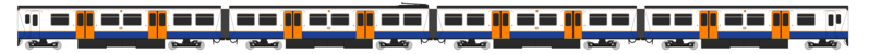 Class 315 London Overground Diagram.png