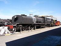 Class GF 2401 (4-6-2+2-6-4).JPG