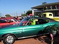 Classic Car Show (1814517626).jpg