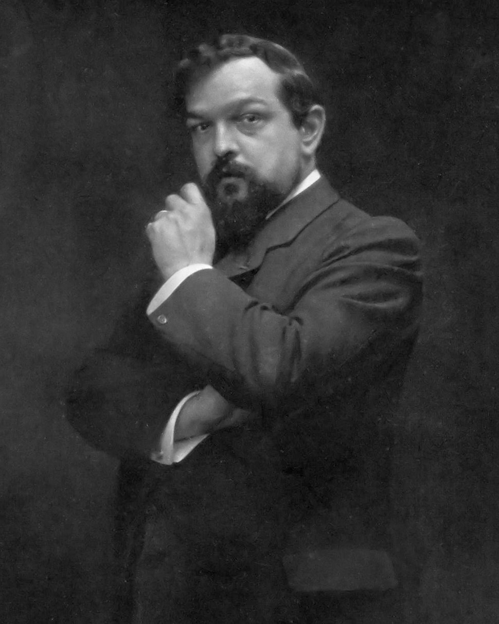 Claude Debussy 1900 (cropped)