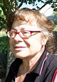 Claudette Oriol-Boyer (1941-2015).jpeg