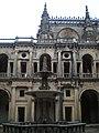 Claustro do Convento de Tomar.jpg