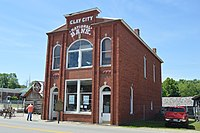 Clay City National Bank Building.jpg