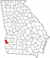 Clay County Georgia.png