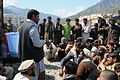 Clean water for Kunar 120408-A-KT814-055.jpg