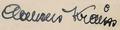 Clemens Krauss (1893–1954) Autogramm.png