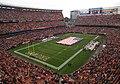 Cleveland Browns Stadium (8017700324).jpg