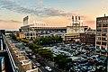 Cleveland Indians (30222462915).jpg