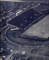 Clifford B. and Audrey Jones Stadium circa 1948.png