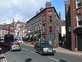 Clifford Street, York.jpg
