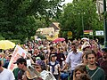 Climate Camp Pödelwitz 2019 Dance-Demonstration 127.jpg