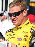 Clint Bowyer Coke 600 2011 (cropped).jpg
