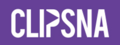 Clipsna logo.png