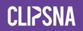 Clipsna logo.png
