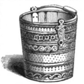 Clonard Basket William Wilde 1849.png