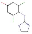 Clonidine-Metabolite.png
