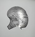 Close Helmet MET DP-12880-039x.jpg