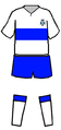 Clothes CD Tenerife 2004.png