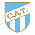 Club Atletico Tucuman Escudo.jpg