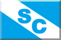 Club Sporting Cristal icon.png