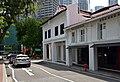 Club Street, Singapore, 2018 (01).jpg
