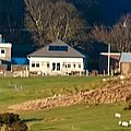 Clubhouse Carradale Golf Course.jpg